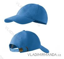 Šiltovka čiapky unisex dámska pánska P305