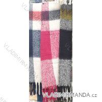 Šál teplá zimná dámska (uni) poľských výrobcov na IM818771