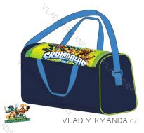 SKYLANDERS SPORTS BAG CHILDREN S CHILD (UNI) SUN CITY NH4397 0a1bbc7bcd421