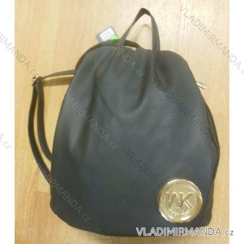 0455878be Women's backpack GESSACI GD2080