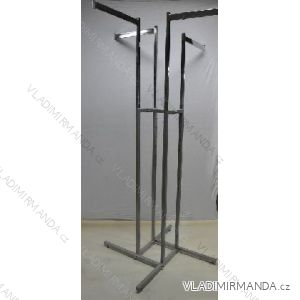 Stojan na odevy (cca 170 cm) K10b