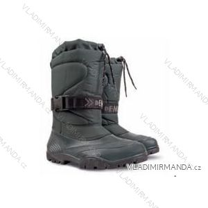 c8bd112fd15c Zimné topánky pánske (41-46) DEMAR CONDOR