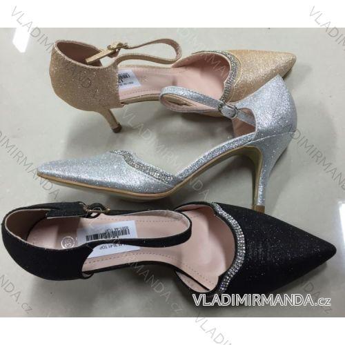 Sandále dámske (36-41) toplay OBUV 8561-44  7f78f1521ea