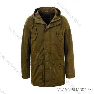 2910cdde3d554 Men's Coat (l-3xl) GLO STORY MSX-3796