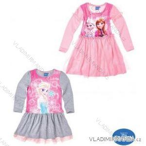 36db371278c3 Dressed long sleeve frozen baby teen girl (98-140) TV MANIA 161325