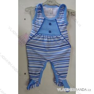Dupačky dojčenskej (56-98) GRAFIX POĽSKO PV117103