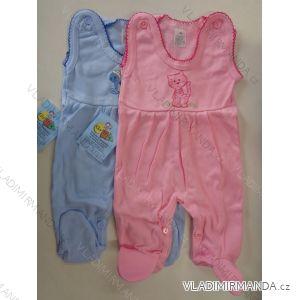 Dupačky dojčenskej (56-98) GRAFIX POĽSKO PV117105