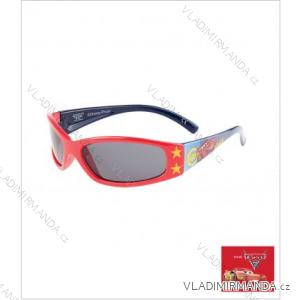 Slnečné okuliare cars detské chlapčenské (univerzálny) TV MANIA 171962 9fd5016f03