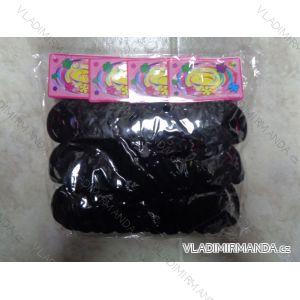 Gumičky detské dievčenské (one size) bižutéria P. R .C HY-3812-7