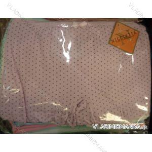 Nohavičky nohavičkové dojčenské a detské dievčenské (1-4 roky) NICOLETTA 30023