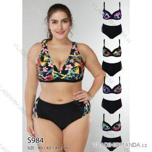Plavky dvojdielne dámske (40-46) Cefónom S984 717e717d62