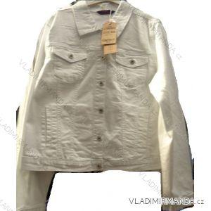01c4fc7874604 Jacket coat long sleeve oversized womens (2xl-6xl) GOURD GD9790-L
