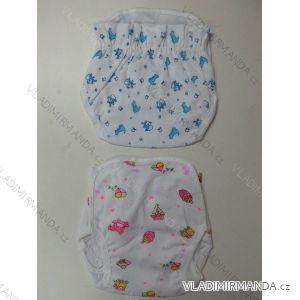 Plienkové nohavičky dojčenské (56-104) KAY PV118123