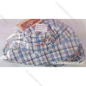 49a89196b283 Klobúčik detský chlapčenský (48-50) poľských výrobcov na KL-814A