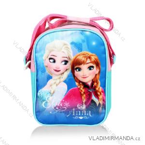2db3a67c33 Taška cez rameno (kabelka) FROZEN detské dievčenské SETINO FR-A-BAG-