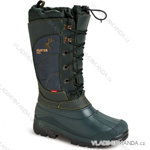 ade40a6559a8 Zimné topánky pánske dorost univerzálne (37-47) DEMAR HUNTER-PRO