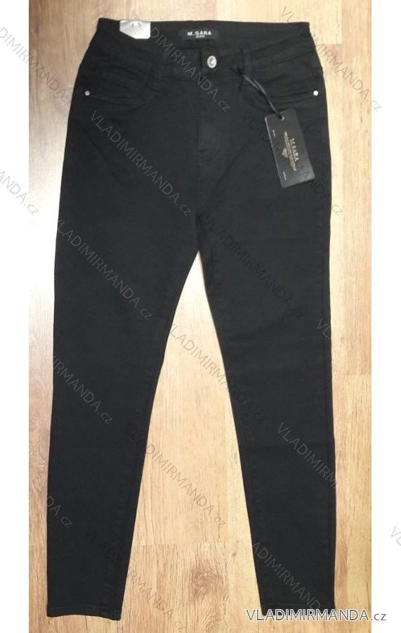Ladies long pants (30-38) M.SARA MA118MS580  1441ce7b2c