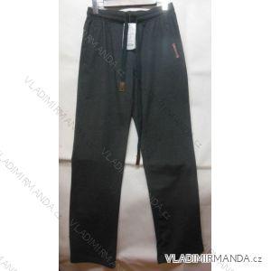 f82fb9d2f7 Men s short sleeves cotton (m-2xl) EPISTER 57957