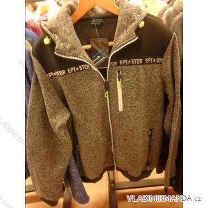 b643644bc6 Men s sports sweatshirt (m-2xl) EPISTER 57664