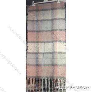 Šál zimná dámska (uni) poľských výrobcov na PV618131