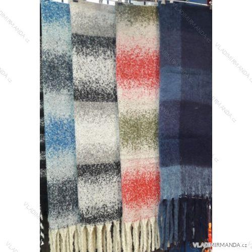Šál teplá zimná dámska (uni) poľských výrobcov na IIM818768
