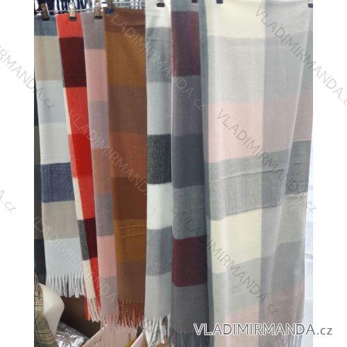 Šál teplá zimná dámska (uni) poľských výrobcov na IM818772