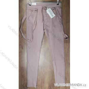 6f2b4e84d2796 GOURD jeans | POP seven | URUS JEANS | M.SARA | DROMEDAR jeans ...