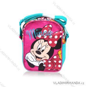 6571838b0c Taška přes rameno minnie mouse dětská dívčí setino MIN-A-BAG-36