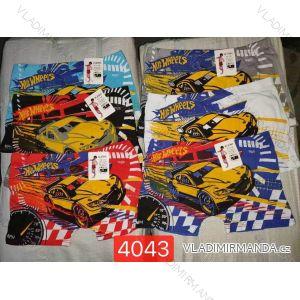 Boxerky chlapecké dorost (11-16 let) hot wheels ELEVEK 4043