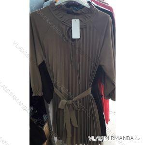 Šaty elegantní (uni s/m) ITALSKá MóDA IM919135