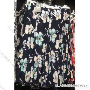 25442f9e7c78 Sukně kostýmová elegantní dámská (42-52) Miltex TM819012