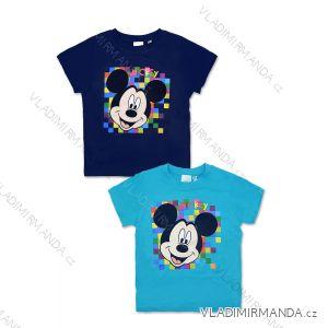 d0567fc04bcb Mickey mouse t-shirt mens boys (92-116) SETINO MIC-GT