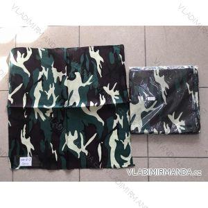 Šátek jarní dámský (one size) DELFIN HH-8-3
