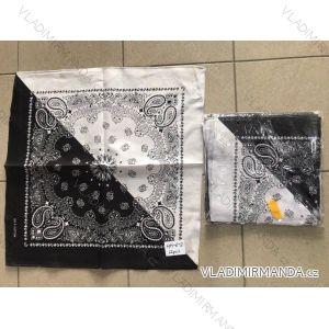 Šátek jarní dámský (one size) DELFIN HH-6-2