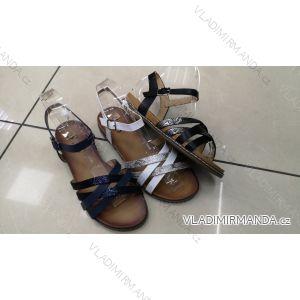 f1877355e Sandále dámské (36-41) TSHOES OBUV OBT19283