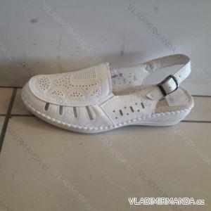 Sandále dámske (36-41) PSHOES OBUV OBP1911561