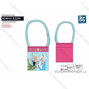 9df519adbb Taška kabelka frozen detská dievčenské (20x17
