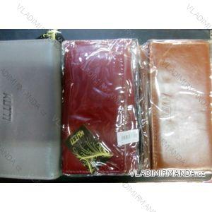 Peňaženka dámska Kutty A5191